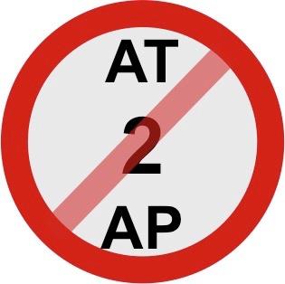 AT2AP-1.jpg