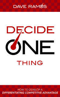 COVER-Decide-One-Thing