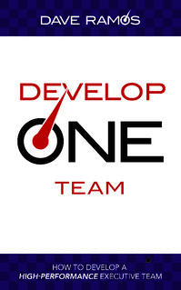 COVER-Develop-One-Team