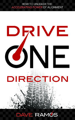 Drive One Direction Cover