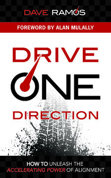 Drive-One-Direction-Cover-FINAL