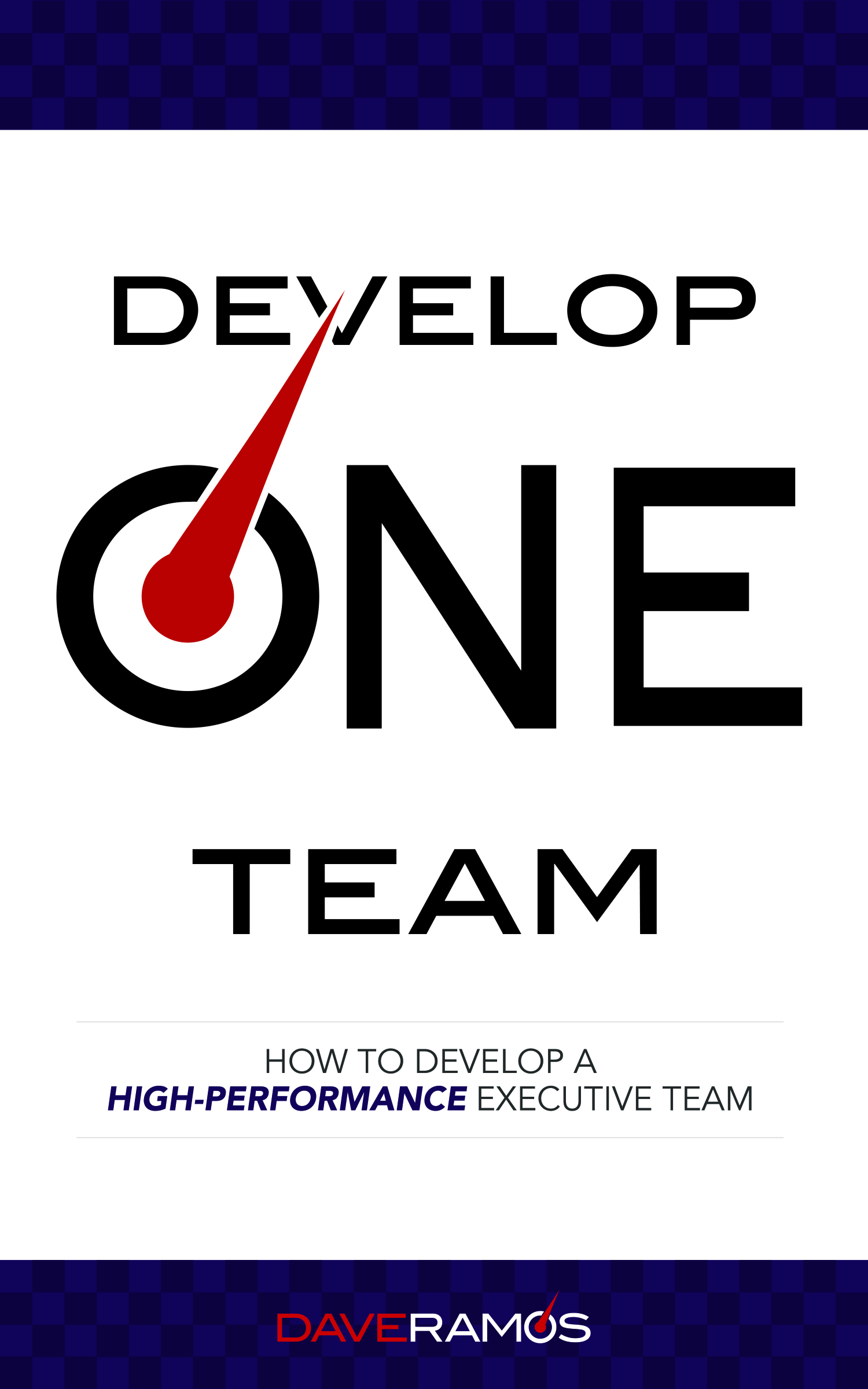 Develop-One-Team-Cover-Idea-Final