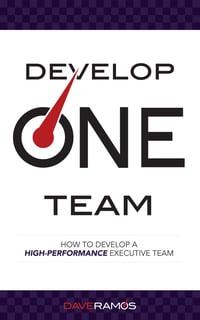 Develop-One-Team-Cover-Idea-Final