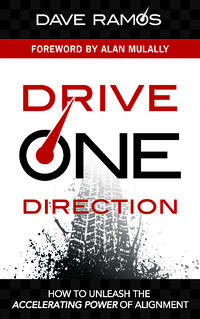 Drive-One-Direction-Cover-FINAL-9-17-19