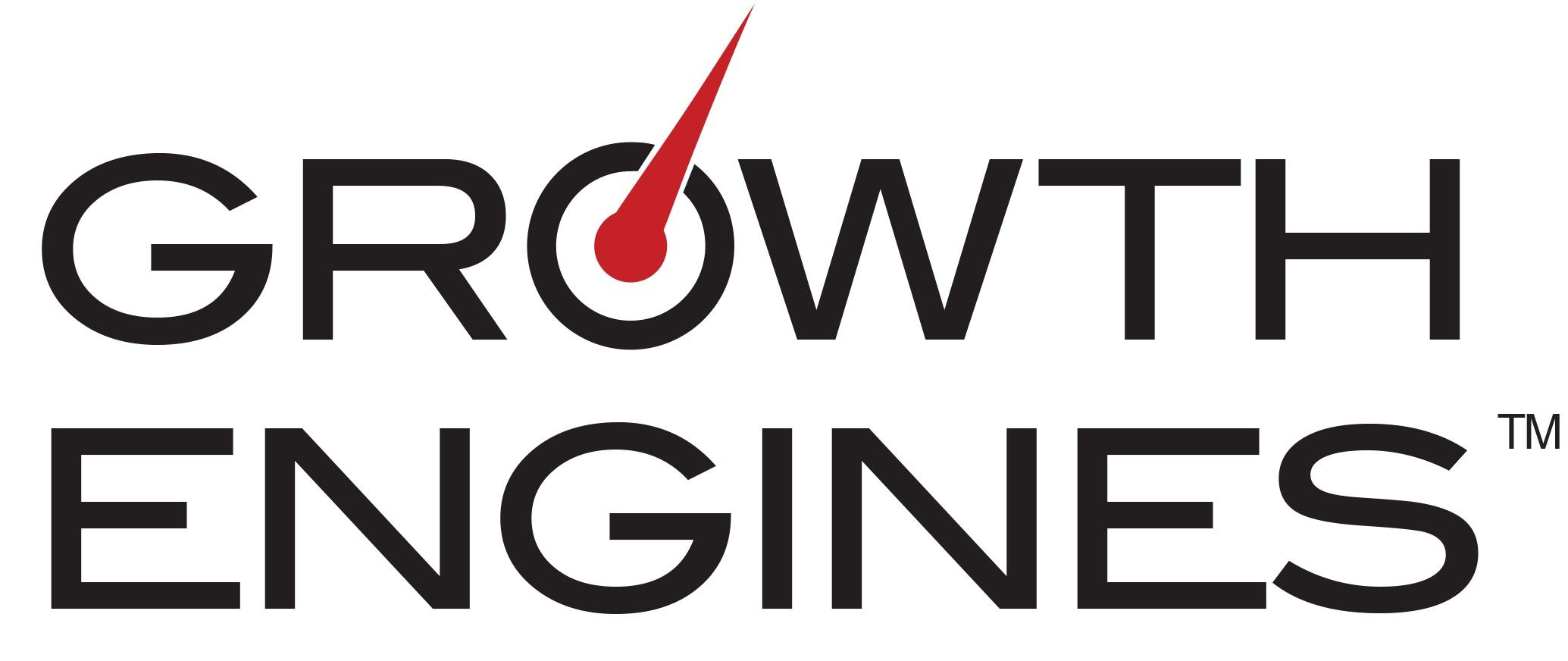 GrowthEnginesTM