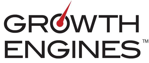 GrowthEnginesTM