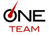 One-Team