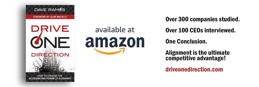 D1D-Rotating--Amazon