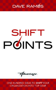 COVER-Shiftpoints