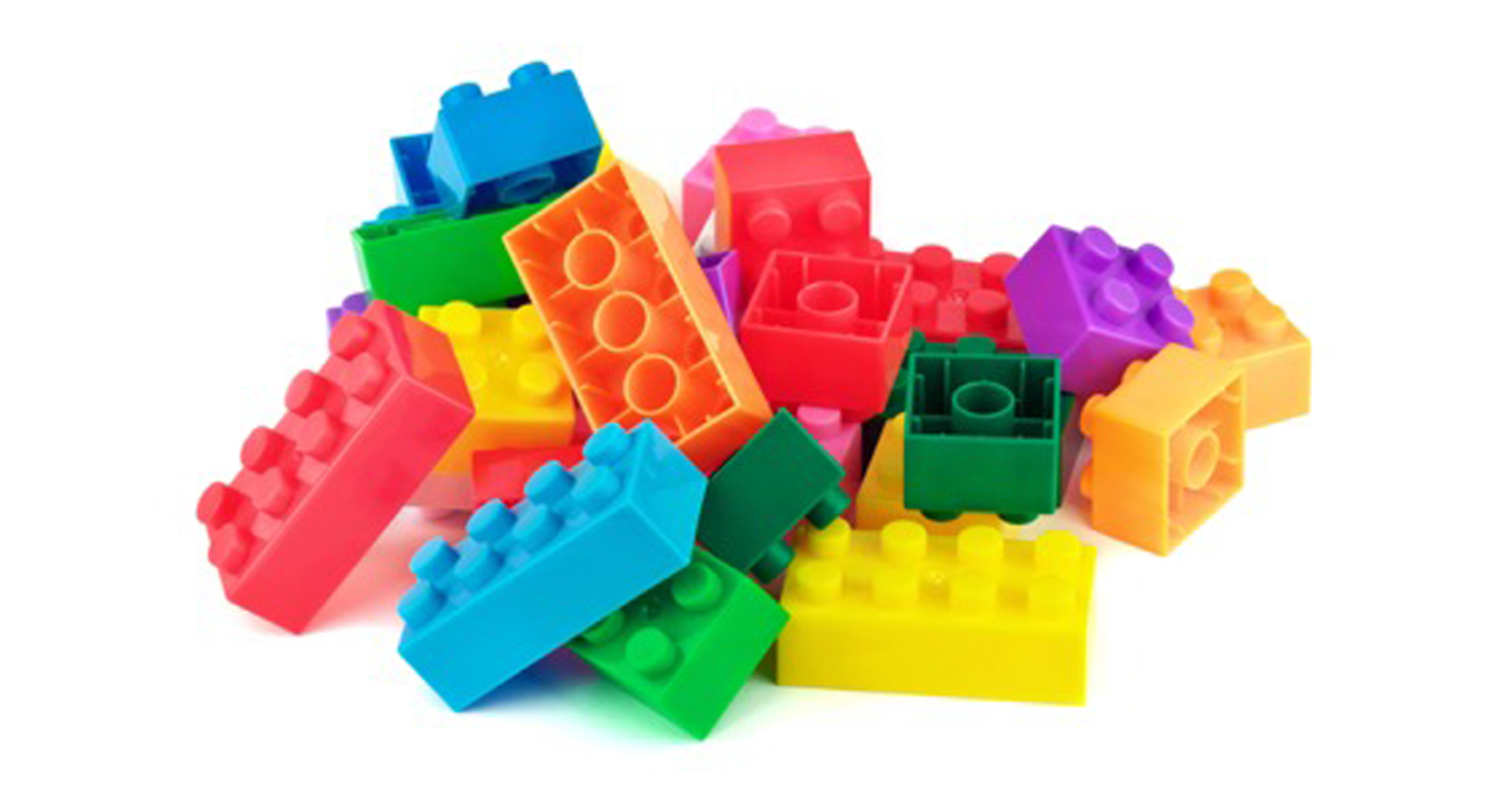 LinkedIn-Post_Lego