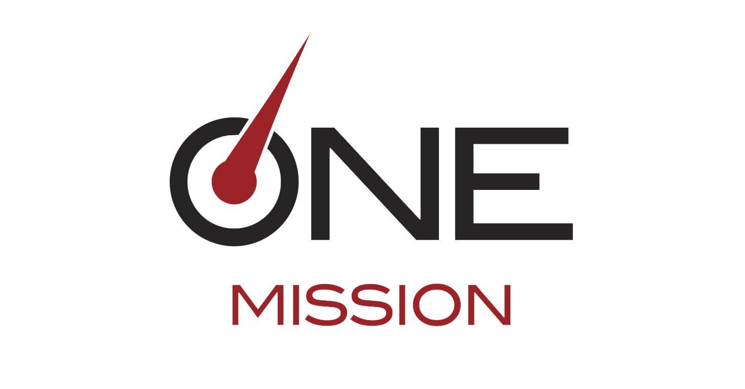 LinkedIn-Post_Mission