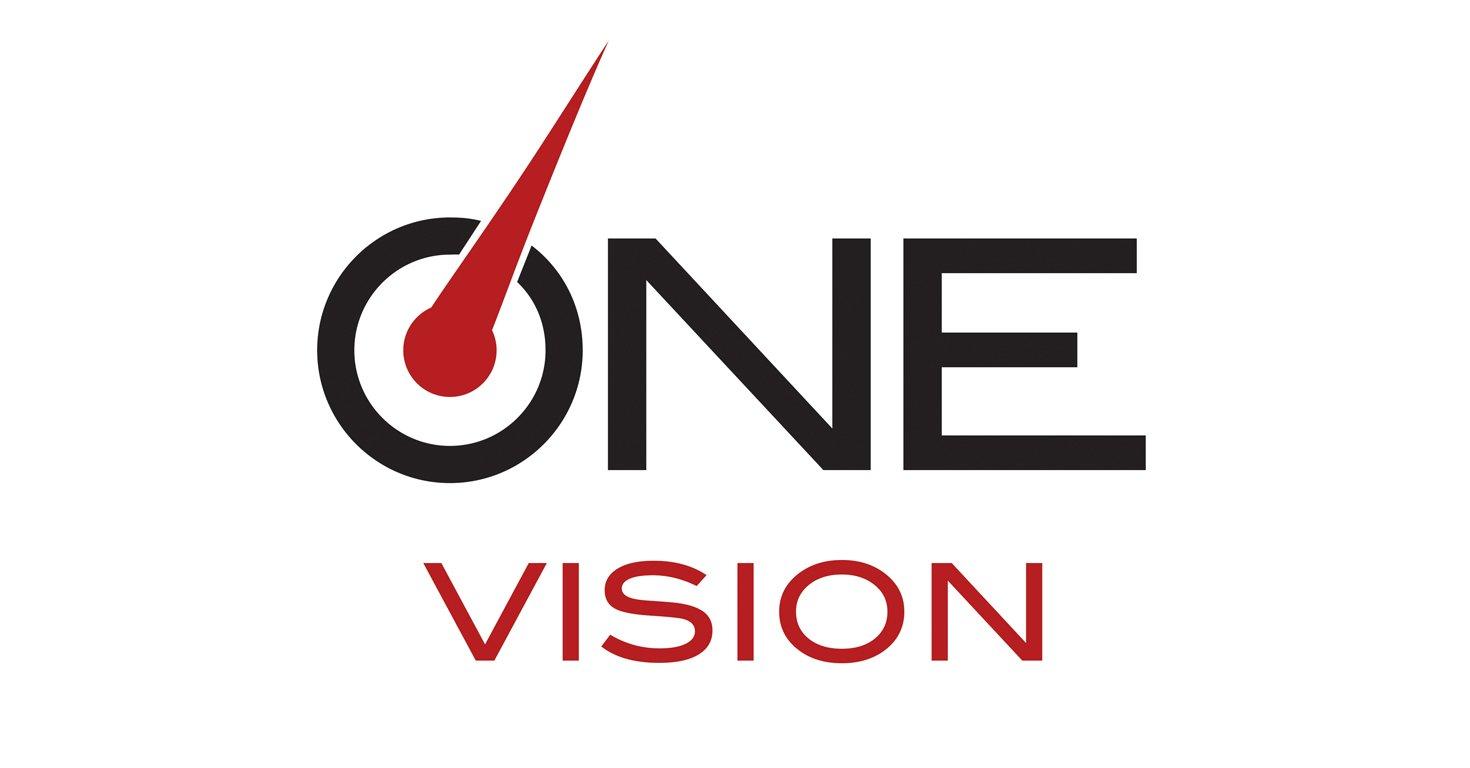 LinkedIn-Post_OneVision