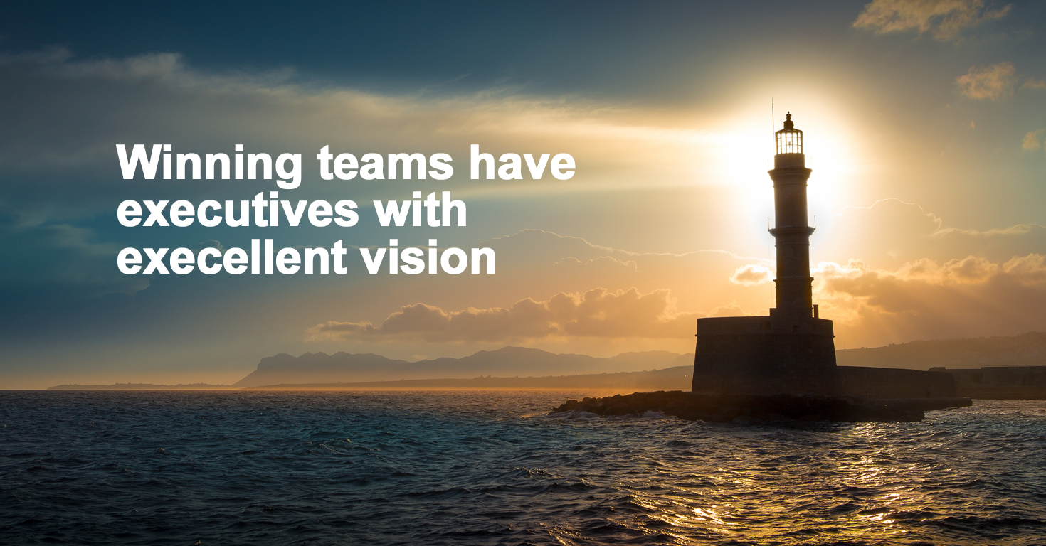 LinkedIn-Post_TEAMWORK_winningvision