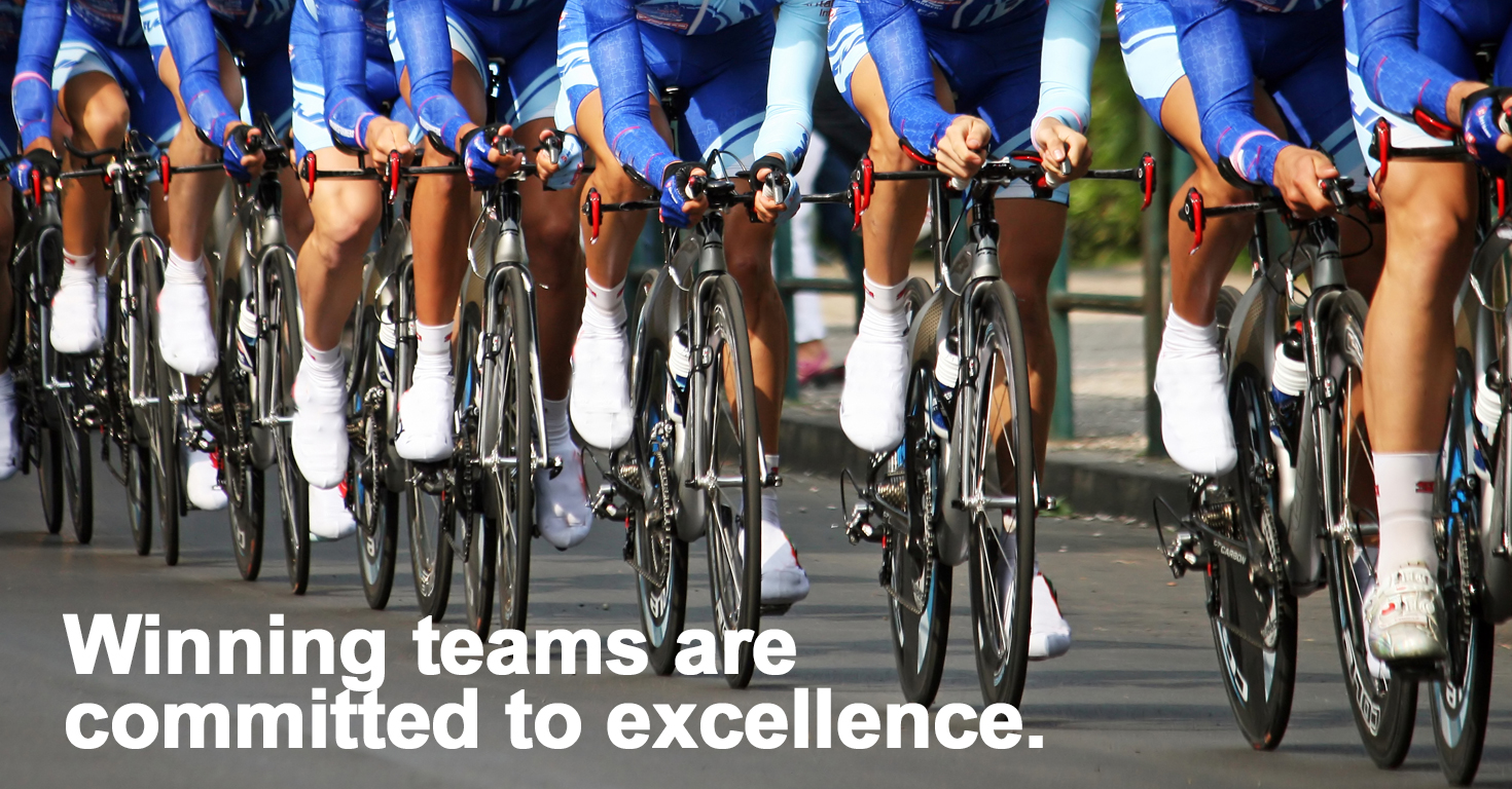 LinkedIn-Post_TEAMWORKexcellence-1