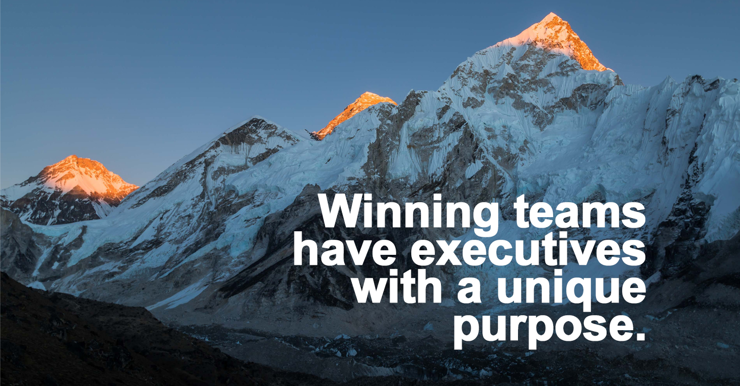 LinkedIn-Post_TEAMWORKpurpose