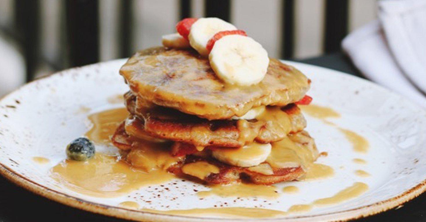 LinkedIn-Post_breakfast