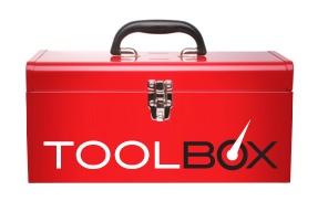 ToolBox.jpg